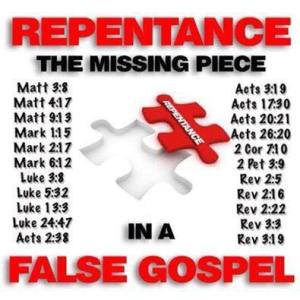 Repentance pic