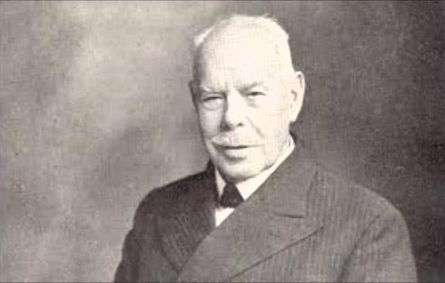 Smith Wiggleworth