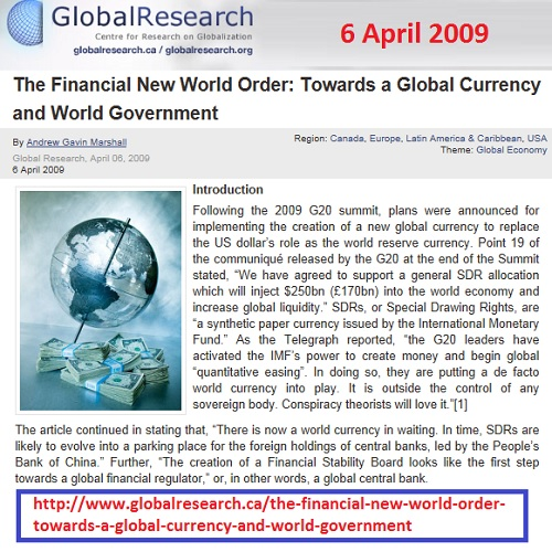 http://www.globalresearch.ca/the-financial-new-world-order-towards-a-global-currency-and-world-government