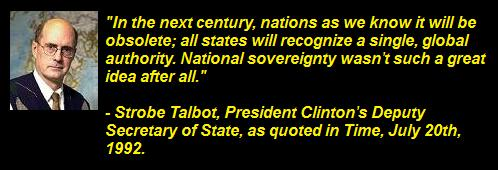 Talbot_Global_Government_destruction_of_national_Sovereignty