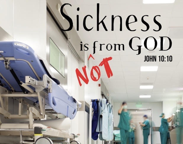 correct-pic-sickness-not-from-god