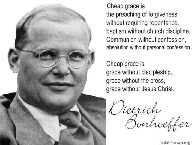 cheap grace pic