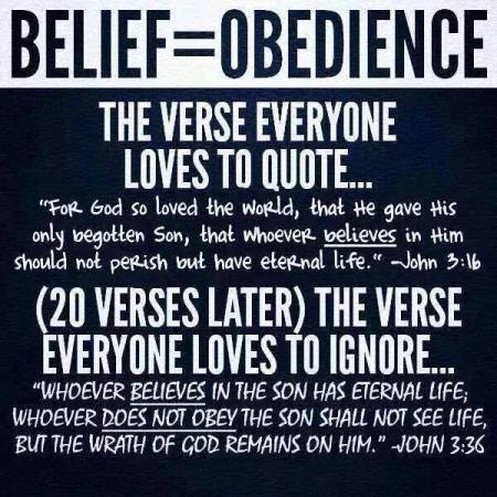 believe-obedience pic