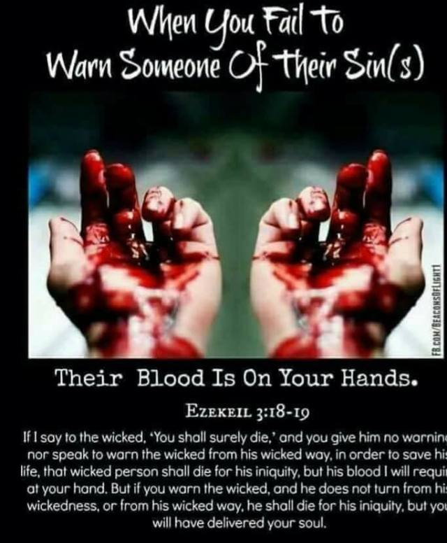 blood hands pic